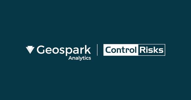 Geospark Analytics and Control Risks
